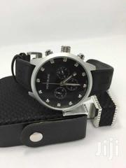 Montblancs | Watches for sale in Greater Accra, Accra Metropolitan