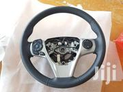 Toyota Camry Steering Wheel New | Vehicle Parts & Accessories for sale in Greater Accra, Tema Metropolitan