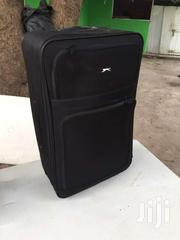 Slazenger Traveling Bag From The U.K For Sale   Bags for sale in Greater Accra, North Kaneshie