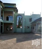 Monthly Hostel At Weija | Short Let and Hotels for sale in Greater Accra, Odorkor