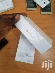 iPhone 6    16gig | Mobile Phones for sale in Greater Accra, Achimota