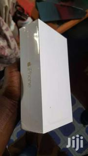 iPhone 6 Plus    16gig | Mobile Phones for sale in Greater Accra, Achimota