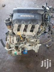 Honda Fit Engine 2007 | Cars for sale in Greater Accra, Tema Metropolitan