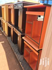 Executive Office Table at a Cool Price. | Furniture for sale in Greater Accra, Abelemkpe
