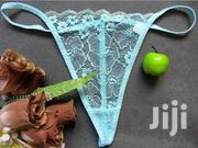 Ladies G-string Panties | Clothing for sale in Brong Ahafo, Sunyani Municipal