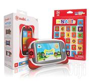 New Nabi nabi Jr. 16 GB White | Tablets for sale in Greater Accra, Ga East Municipal