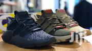 Adidas Prophere All Colors | Shoes for sale in Greater Accra, Accra Metropolitan