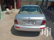 Nissan Sentra 2002 SE-R | Cars for sale in Greater Accra, Accra new Town