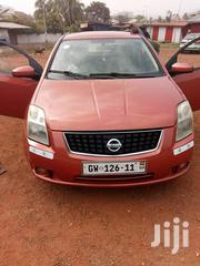 Nissan Sentra 2006 | Cars for sale in Greater Accra, Accra new Town