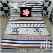 Brand New Bed Sheets For Sale | Home Accessories for sale in Ashanti, Kumasi Metropolitan