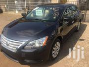 Nissan Sentra 2006 Black | Cars for sale in Greater Accra, Burma Camp