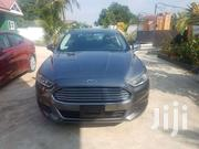 Ford Fusion For Sale | Cars for sale in Ashanti, Kumasi Metropolitan