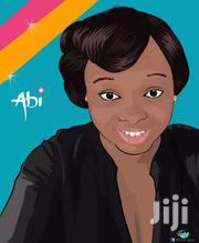 Get a Cartoon Portrait for of Yourself! | Arts & Crafts for sale in Ashanti, Kumasi Metropolitan