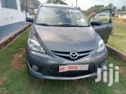 Mazda 5 2010 Grand Touring Gray | Cars for sale in Greater Accra, Accra Metropolitan