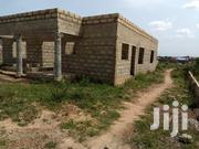 3 Bedroom Uncompleted | Houses & Apartments For Rent for sale in Greater Accra, Ashaiman Municipal