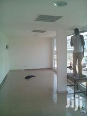 Shop For Rent   Commercial Property For Rent for sale in Eastern Region, Asuogyaman