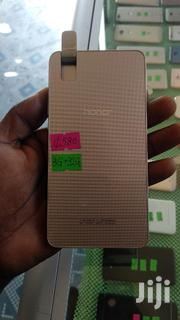 Huawei Honor 7i 32 GB Gold | Mobile Phones for sale in Greater Accra, Tema Metropolitan