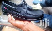 Brand New Sebago Leather Boat Loafers - For Sale | Shoes for sale in Greater Accra, North Dzorwulu