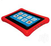 New Nabi Tablet 2 16 GB Red | Tablets for sale in Greater Accra, Ga East Municipal