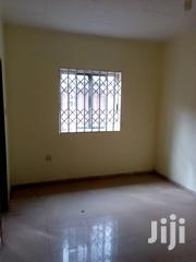 Two Bedroom Apartment for Rent at Acp 650 Per Month 2 Years Advance   Houses & Apartments For Rent for sale in Greater Accra, Achimota