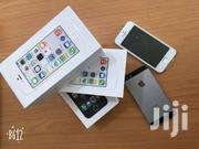 iPhone 5s   16gig   Mobile Phones for sale in Greater Accra, Achimota