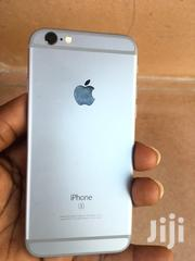 Apple iPhone 6 64 GB Gray | Mobile Phones for sale in Greater Accra, Accra Metropolitan