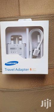 Samsung Fast Charger | Clothing Accessories for sale in Northern Region, Tamale Municipal