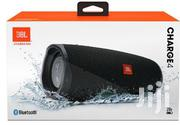 Original Jbl Charge 4 Bluetooth Speakers | Audio & Music Equipment for sale in Greater Accra, Asylum Down