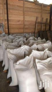 Soya Bean Meal For Poultry Feed | Feeds, Supplements & Seeds for sale in Greater Accra, Nungua East