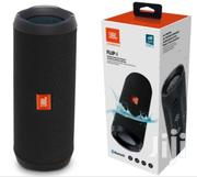 Jbl Flip 4 Original Bluetooth Speakers | Audio & Music Equipment for sale in Greater Accra, Asylum Down