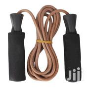 Fitness Skipping Rope | Fitness & Personal Training Services for sale in Greater Accra, East Legon