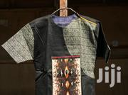 Classic African Wear | Clothing for sale in Greater Accra, Accra Metropolitan