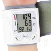 Heart Rate Monitor | Tools & Accessories for sale in Greater Accra, East Legon