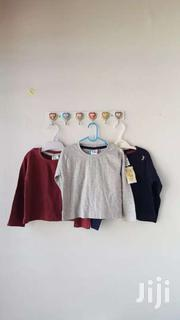 18-24 Months Top | Children's Clothing for sale in Greater Accra, Nungua East