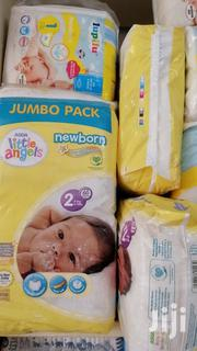 Little Angel Diapers Others | Baby & Child Care for sale in Western Region, Shama Ahanta East Metropolitan