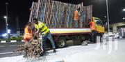 Scaffolding   Building Materials for sale in Greater Accra, Achimota