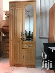 Quality Wardrobe | Furniture for sale in Greater Accra, Accra Metropolitan