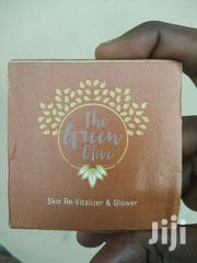 Organic Soaps/ Skin Re-vitalizer And Glower | Bath & Body for sale in Greater Accra, Agbogbloshie