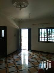 Executive Two Bedroom Apartment for Rent at Madina Social Welfare.   Houses & Apartments For Rent for sale in Greater Accra, Ga East Municipal