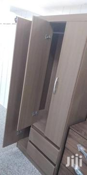 Nice Quality Wardrobe | Furniture for sale in Greater Accra, Accra Metropolitan