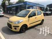 Hyundai I10 For Work & Pay | Automotive Services for sale in Greater Accra, Accra Metropolitan