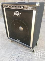 Profesional Peavey Combo | Musical Instruments for sale in Greater Accra, Kwashieman