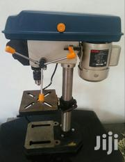 Bench Drill-5 Speed | Manufacturing Equipment for sale in Greater Accra, Ashaiman Municipal