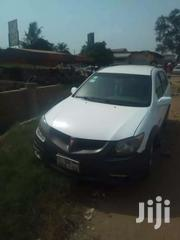 I'm Selling My Vibe | Cars for sale in Greater Accra, South Kaneshie
