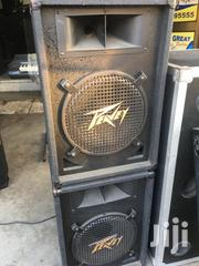 Mini Peavey Speakers | Audio & Music Equipment for sale in Greater Accra, Kwashieman