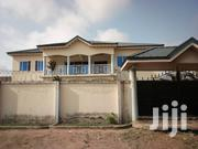 9 Bedrooms All Master For Sale | Houses & Apartments For Sale for sale in Central Region, Awutu-Senya