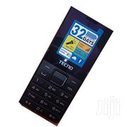 Original Tecno T349 New | Mobile Phones for sale in Eastern Region, Asuogyaman