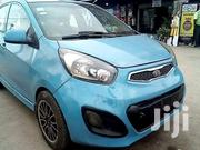 Kia Picanto 2010 | Cars for sale in Greater Accra, Tema Metropolitan