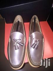 Classy Shoes | Shoes for sale in Greater Accra, East Legon (Okponglo)
