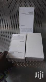 New Apple iPhone 6 Plus 64 GB | Mobile Phones for sale in Greater Accra, Ga East Municipal